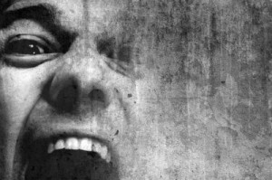 Angst og hypnose
