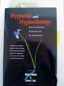 Hypnosis_and_hypnotherapy